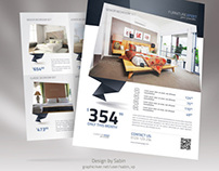 Product Flyer 04