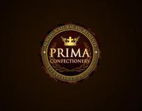 Prima Confectionery