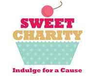 Sweet Charity 2013