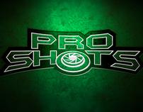 Pro Shots Project