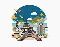 China Guiyang