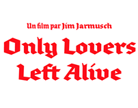 FF Brokenscript In-Use: Only Lovers Left Alive