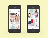 BT2 | Digital Creative