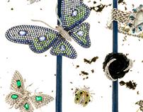 Editorial Jewelery 2