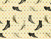 vintage wallpapers