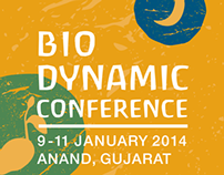 BioDynamic Association of India
