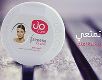 Jo Cosmetic Products