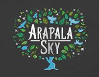 Arapala Sky
