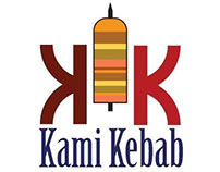 Kami Kebab