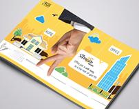 KGS Sunnyside Brochure