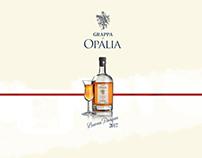 OPALIA