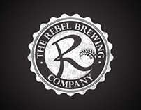 The Rebel Brewing Co