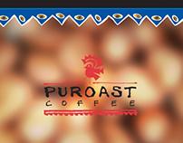Coffee Eshop