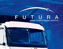 Futura Brasil - Institucional