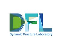 DFL- Branding