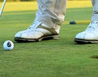 Clube de Golf Miramar