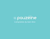 Pauzéïne