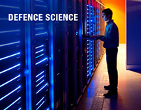 Defence Science
