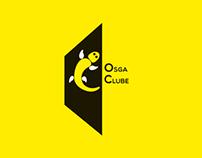 Osga Clube