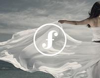 Fashion Fete |  Branding