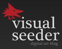 visual seeder