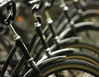 Vbike - Bicicleta Elétrica Dobrável