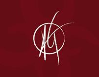 Design Works 2011-2012