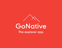 GoNative