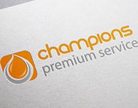 Champions Premium Service