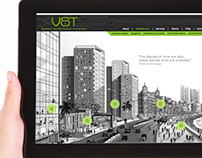 VST Electronic Security Pvt. Ltd