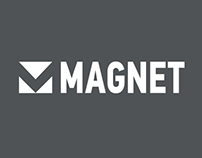 MAGNET Rectification