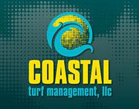 Coastal Turf Management
