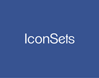 Iconsets