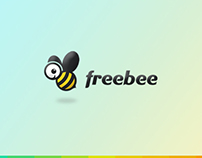 Freebee - loyalty program