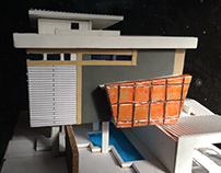Diseño/Arquitectura