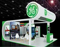 GE Malaysia