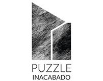 PUZZLE INACABADO (Identidade)