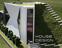 House 713