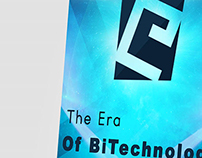 Era Of Bitechnology