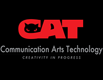 Communication Arts Technology Program Animation