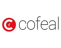 Cofeal