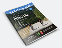 Mountain Bike Magazine