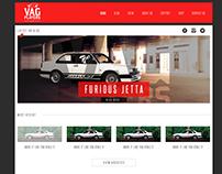 VAGPLAYERS.com