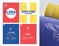 SAMSA Annual Report 2014
