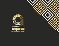 APC | Logo | Egypt | 2016