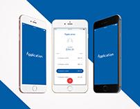 App Design 001