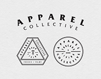 Apparel Collective Branding