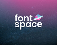 Fontspace Rebranding - The future of Free Fonts