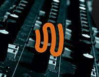 Wave Soluções em Áudio