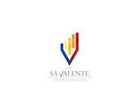 Logo SAValente
